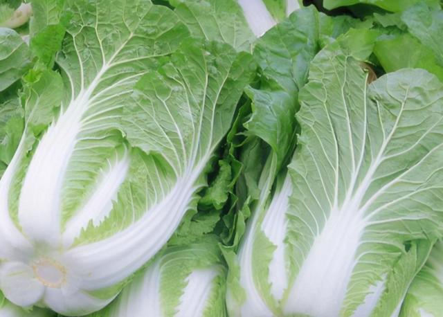 """含""""寄生虫""""最多的3种蔬菜,没营养还贵,商家自己都不吃"""