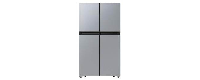 中国冰箱十大名牌(冰箱十大品牌有哪些)