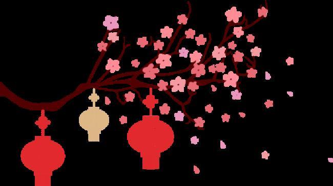 正月初五(春节民俗日历丨正月初五)