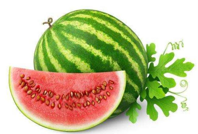 吃西瓜的好处(经常吃对身体有哪些好处)