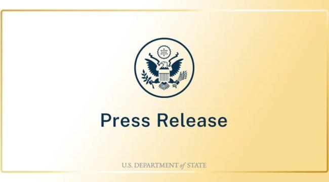 美国领事馆签证(F/M签证可在国内申请)