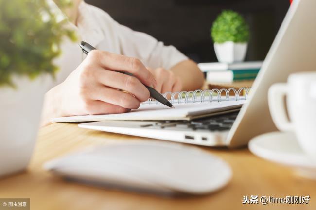 写小说怎么赚钱(90后写网络小说月入过万)