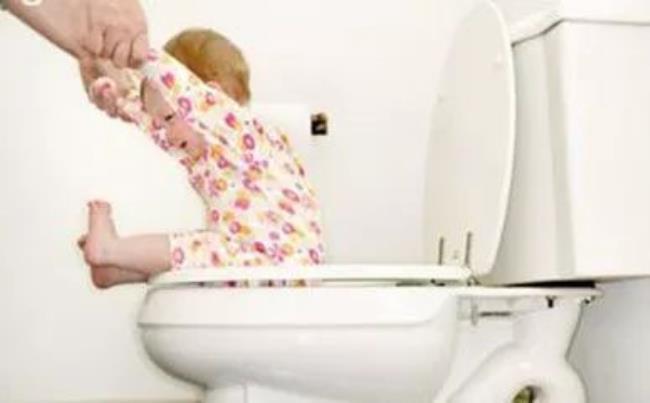 婴儿奶粉过敏怎么办(宝宝奶粉过敏怎么办)