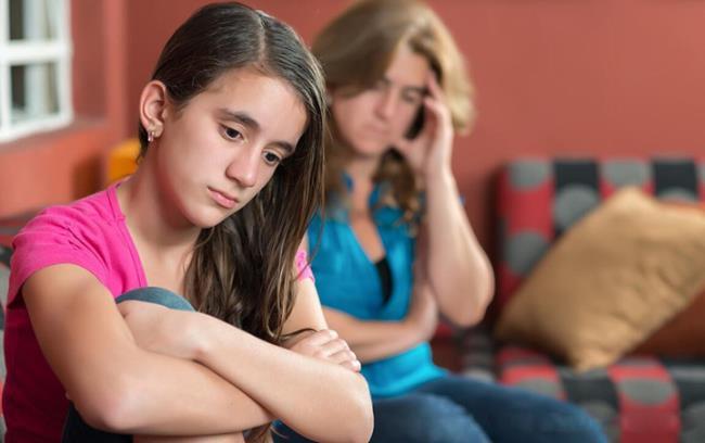 青春期的特征(孩子青春期的5种特征)