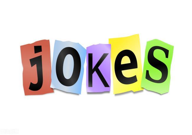 怎么说话幽默(让讲话充满幽默感的3种方法)
