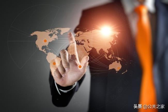 网络营销成功案例(二维码营销的目的及成功案例分享)