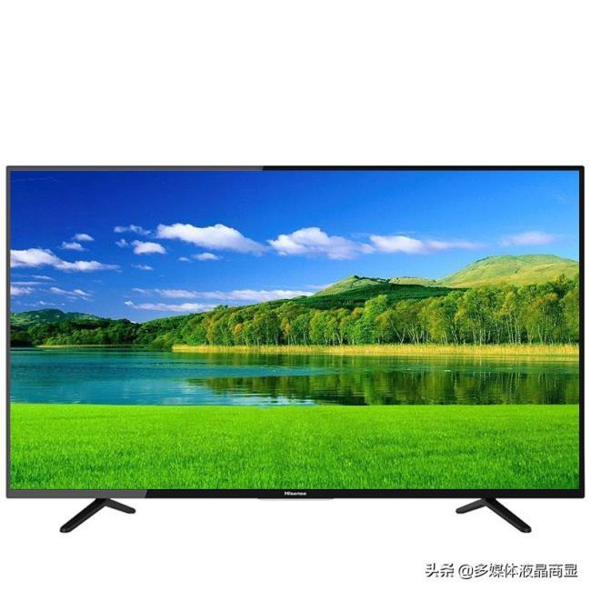 液晶电视机品牌(什么品牌的液晶电视机好)
