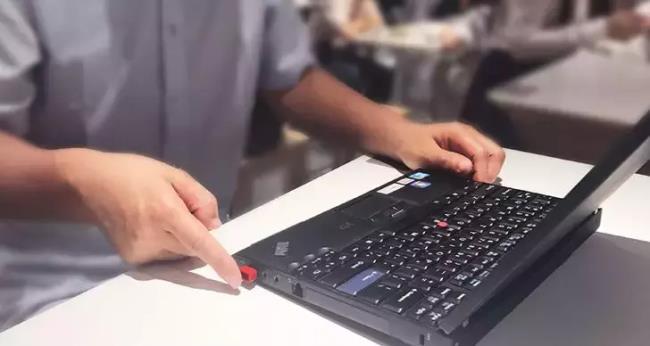 电脑锁屏按什么键解锁(推荐几个电脑解锁方式)