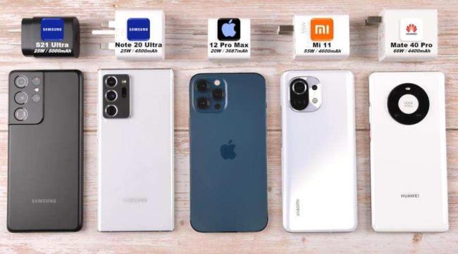 华为高端手机(代表目前手机界最高水平)