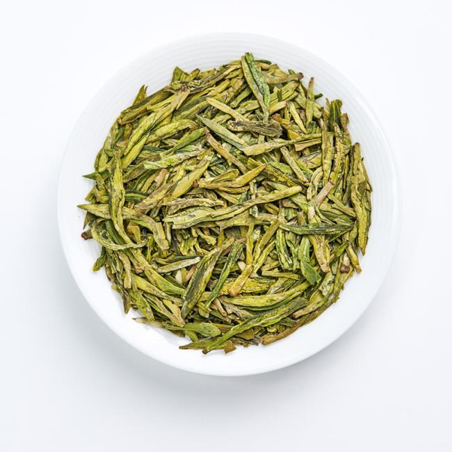 最好的茶叶排名(我国最好喝的10种茶叶排行榜)