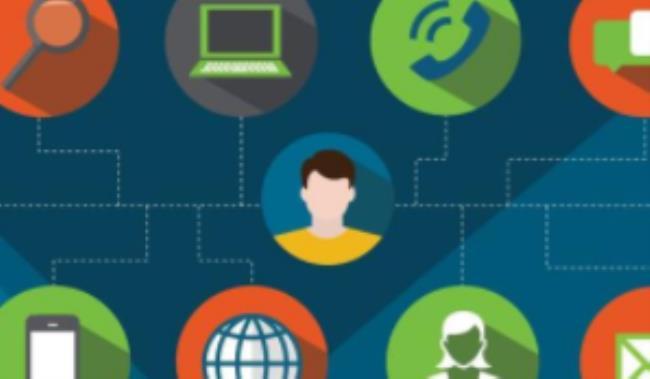 网络销售有哪些方法(网络上营销手段有哪些)