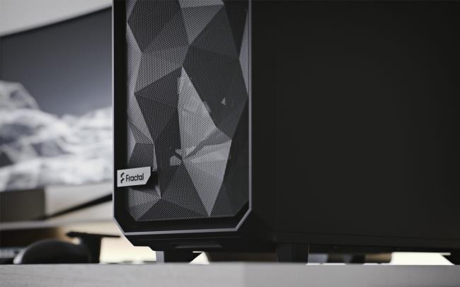 电脑主机噪音大(电脑主机该如何降噪)
