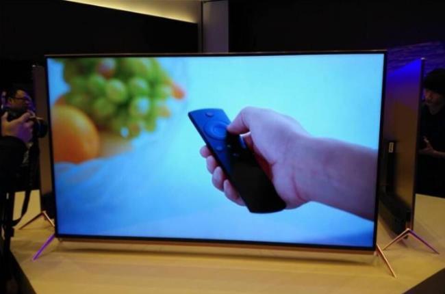 什么软件可以看电视频道(当贝市场三款实用软件分享)