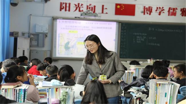 山西省实验中学网站(被教育部评国家级示范中学)