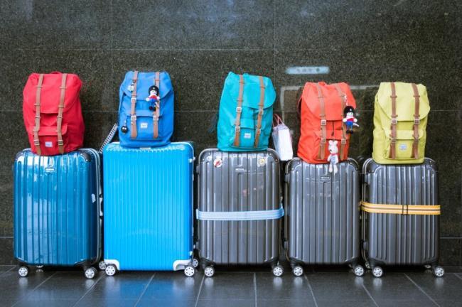 无免费托运行李怎么办(飞机托运行李遗失怎么办)