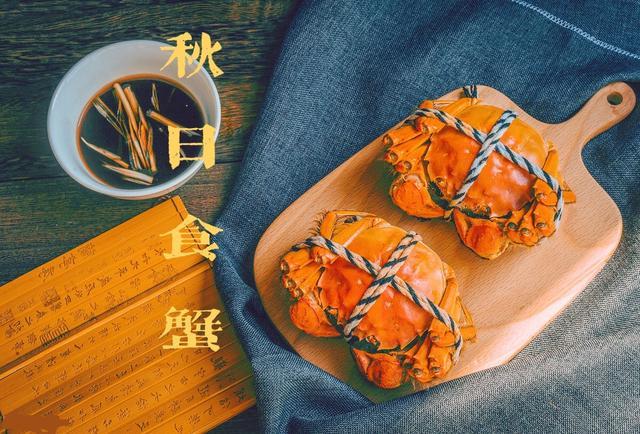 梭子蟹什么季节吃最好(梭子蟹的产地哪里最好吃)